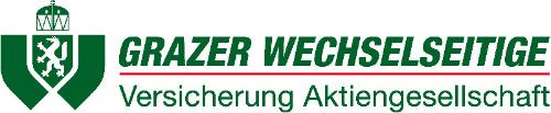 Logo_grazer